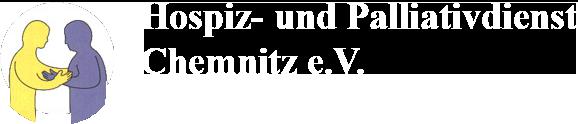 Spendenlauf Hospiz Chemnitz